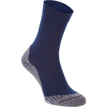 McKinley FLO CREW UX, čarape za planinarenje, plava