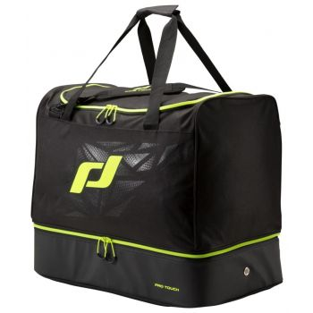 Pro Touch FORCE PRO BAG L, torba, crna