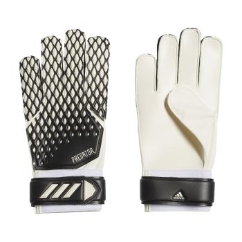 adidas PRED20 GL TRN, golmanske rukavice za fudbal, crna