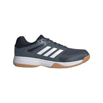 adidas SPEEDCOURT M, muške patike, siva
