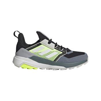 adidas TERREX TRAILMAKER, muške cipele za planinarenje, crna