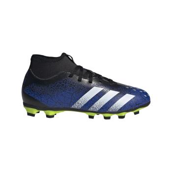 adidas PREDATOR FREAK .4 S FXG J, dječije kopačke za fudbal (fg), plava