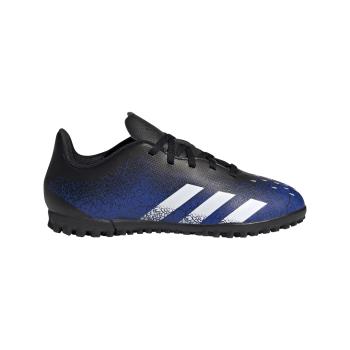 adidas PREDATOR FREAK .4 TF J, dječije patike za fudbal (tf), plava