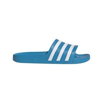 adidas ADILETTE AQUA, muške papuče, plava