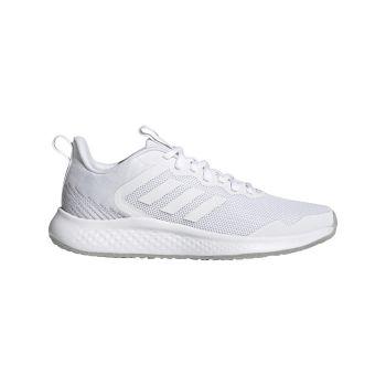 adidas FLUIDSTREET, ženske patike za slobodno vrijeme, bijela