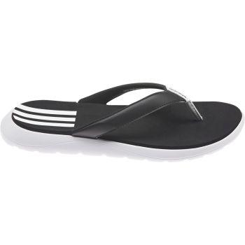 adidas COMFORT FLIP FLOP, ženske japanke, crna
