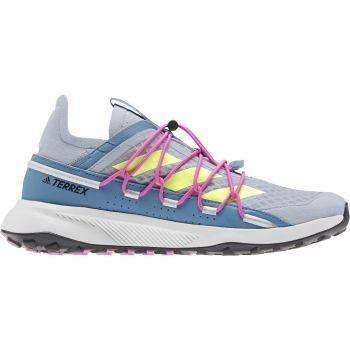 adidas TERREX VOYAGER 21 H.RDY W, ženske cipele za planinarenje, plava