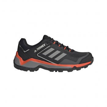 adidas TERREX EASTRAIL GTX, muške cipele za planinarenje