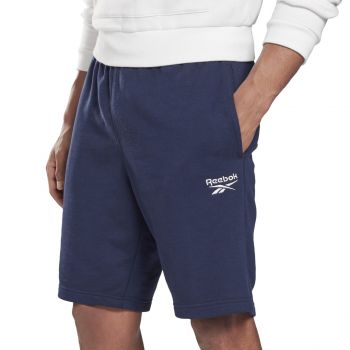 Reebok RI FT SHORT, muški šorc za fitnes, plava