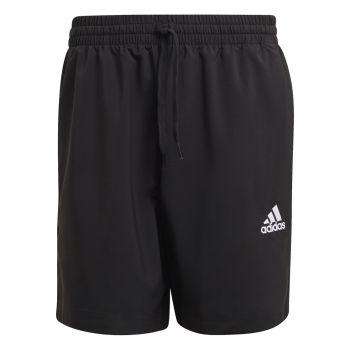 adidas M SL CHELSEA, muški šorc, crna