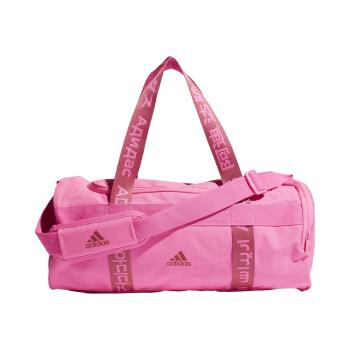 adidas 4ATHLTS DUF, torba, roza