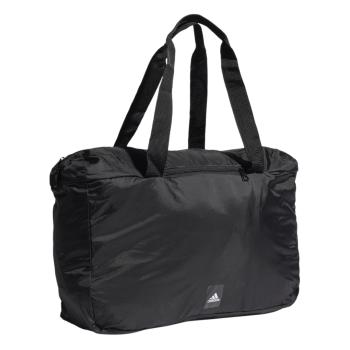 adidas PCKBL CARRY BAG, torba, crna