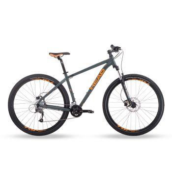 Head GRANGER, mtb bicikl, narandžasta