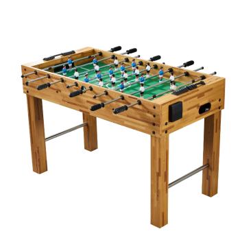 GS Game GS-RETRO, sto za stoni fudbal