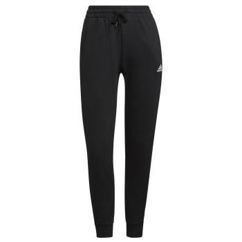 adidas W 3S DK T C PT, ženske pantalone, crna