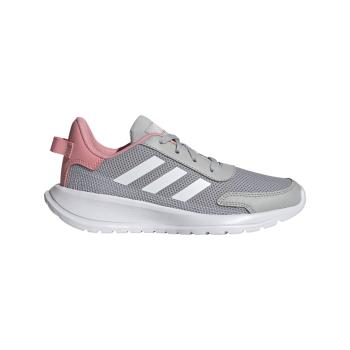 adidas TENSAUR RUN K, dječije patike za trčanje, siva