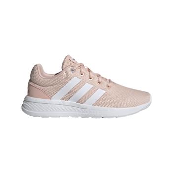 adidas LITE RACER CLN 2.0, ženske patike za trčanje, roza