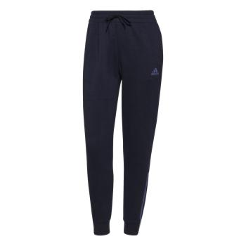 adidas W 3S DK T C PT, ženske pantalone, plava