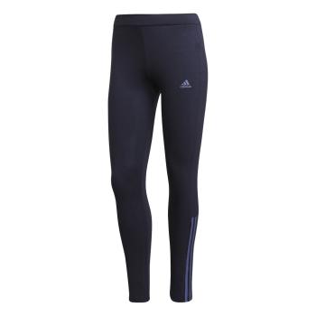 adidas W DK 3S 78 TIG, ženske 7/8 pantalone, crna