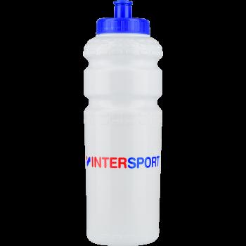 Intersport INTERSPORT WT, pvc bidon, bijela