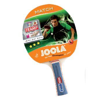 Joola MATCH, reket za stoni tenis