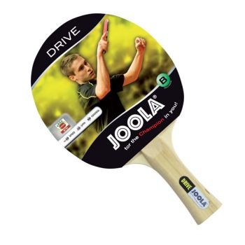 Joola JOOLA DRIVE, reket za stoni tenis
