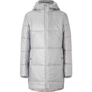 McKinley KELLY GLS, dječiji jakna za planinarenje, siva