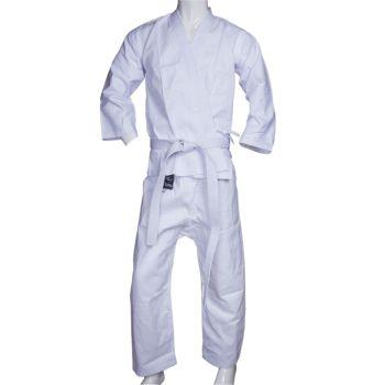 Terinda KIARA, kimono za karate, bijela