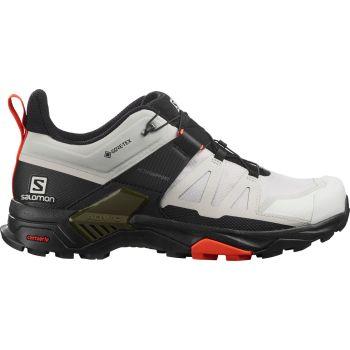 Salomon X ULTRA 4 GTX, muške cipele za planinarenje