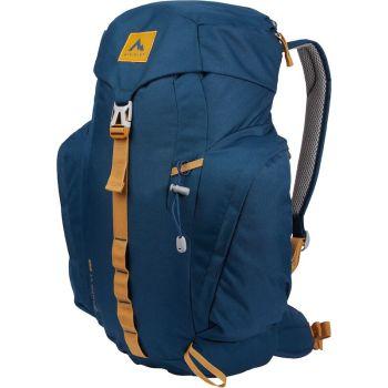 McKinley SPANTIK VT 24, planinarski ranac, plava