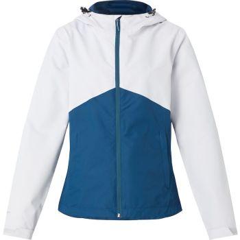 McKinley TETON WMS, ženska jakna a planinarenje, plava