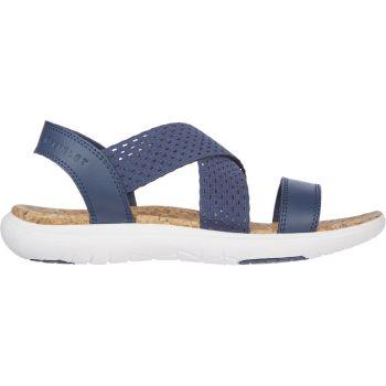 McKinley CORCOVADO W, ženske sandale, plava