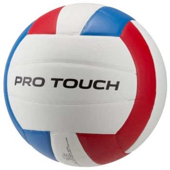 Pro Touch MP-50, indoor lopta za odbojku, plava