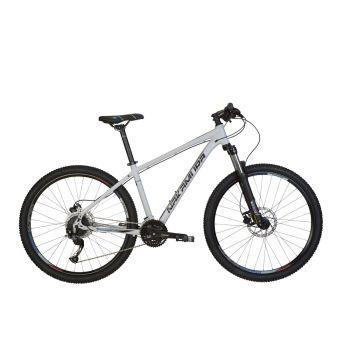 Nakamura COUGAR 5.0, ženski mtb bicikl