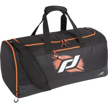 Pro Touch FORCE TEAMBAG LITE, torba, crna