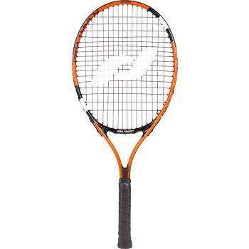 Pro Touch ACE 25 JR, dječiji reket za tenis, narandžasta