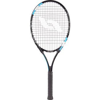 Pro Touch ACE 300, reket za tenis, crna