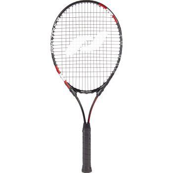 Pro Touch ACE 100, reket za tenis, crna