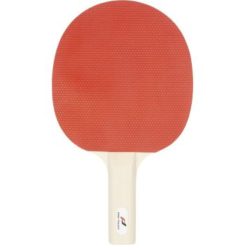 Pro Touch PRO 1000, reket za stoni tenis, crna