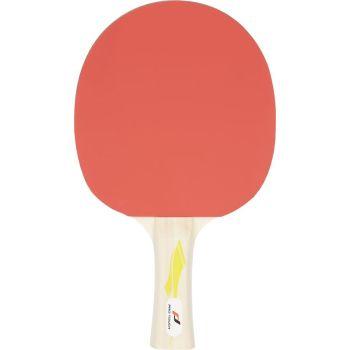 Pro Touch PRO 2000, reket za stoni tenis, crna