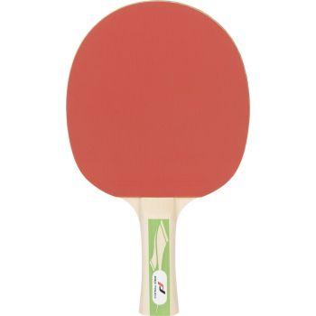 Pro Touch PRO 3000, reket za stoni tenis, crna