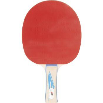 Pro Touch PRO 4000, reket za stoni tenis, crna