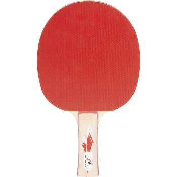 Pro Touch PRO 5000, reket za stoni tenis, crna