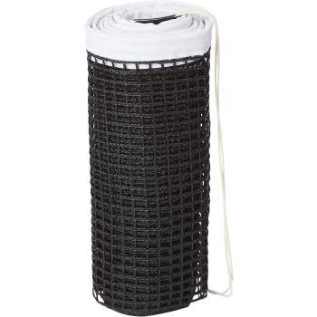 Pro Touch PRO 1000 - NET, mreža za stoni tenis, crna