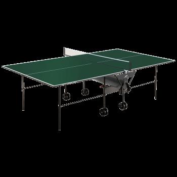 Pro Touch PRO TT - INDOOR TABLE, indoor sto za stoni tenis, zelena