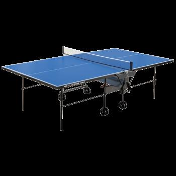 Pro Touch PRO TT - OUTDOOR TABLE, outdoor sto za stoni tenis, plava