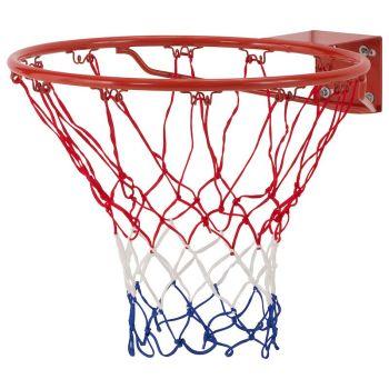 Pro Touch HARLEM BB RING, obruč za košarku, crvena