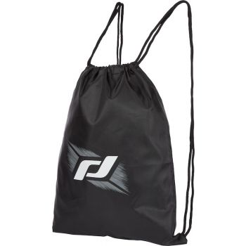 Pro Touch FORCE GYM BAG, torba, crna