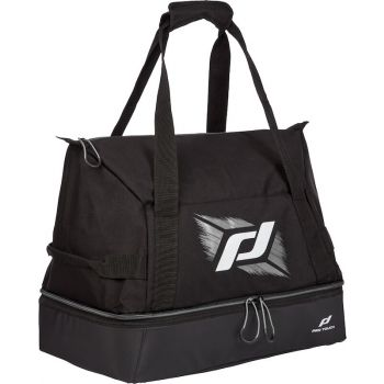 Pro Touch FORCE PRO BAG M, torba, crna