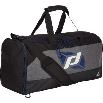 Pro Touch FORCE TEAMBAG PRO, torba, crna